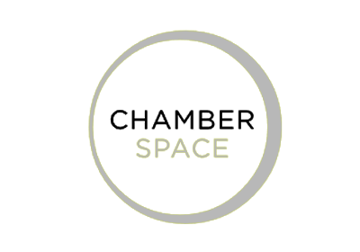 Chamber Space