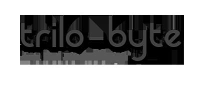 Trilo-Byte Web Design
