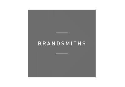 Brandsmiths Law Firm