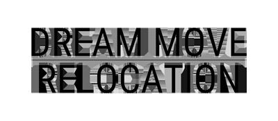 Dream Move Relocation