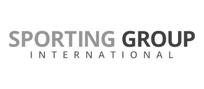 Sporting Group International